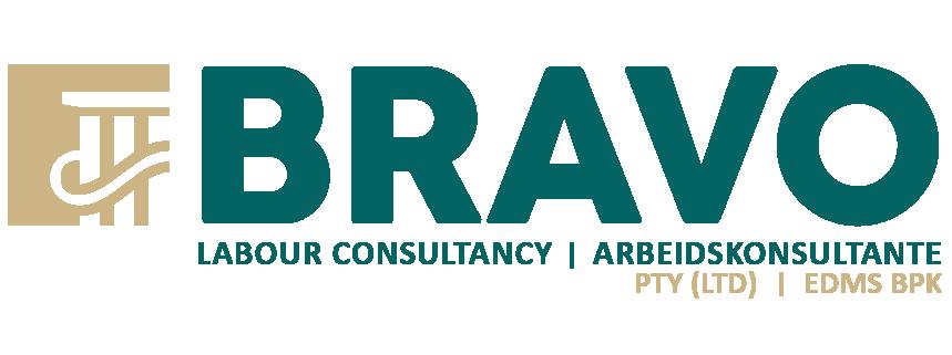 Bravo Labour Consultancy